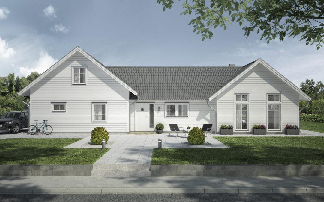Villa Sävelund